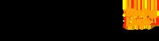 logo_lifeline